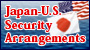 Japan-US Security Agreements